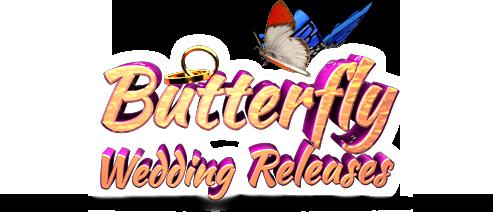 butterflywedding_logo